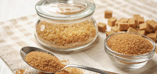 Ζάχαρη: ένας ύπουλος εχθρός που κρύβεται σχεδόν παντού