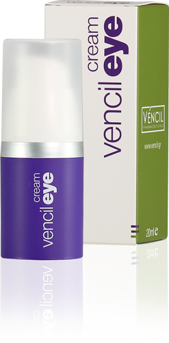 VENCIL EYE CREAM 20ml