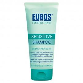 EUBOS SHAMPOO DERMO-PROTECTIVE 150ml