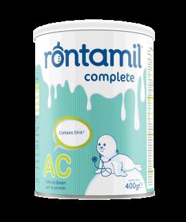 RONTAMIL AC 400gr