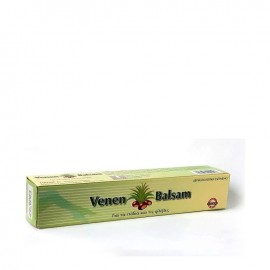 VENEN BALSAM CREAM 100ml