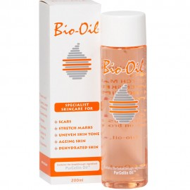 BIO-OIL PURECELLIN ΛΑΔΙ ΑΝΑΠΛΑΣΗΣ 200ml