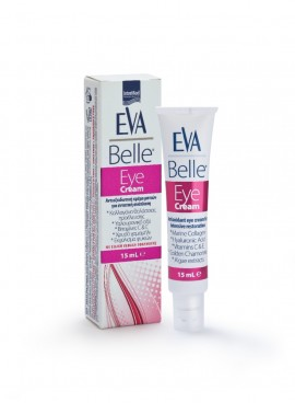 EVA BELLE EYE CREAM 15ml