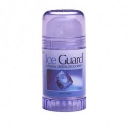 OPTIMA ICE GUARD NATURAL CRYSTAL DEODORA …