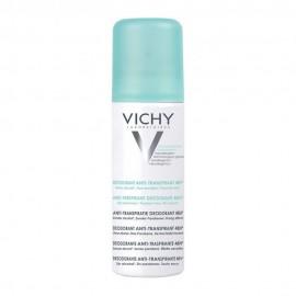 VICHY DEO SPRAY ANTI-MARKS 125ml