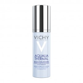 VICHY AQUALIA THERMAL AWAKENING EYE BALM …