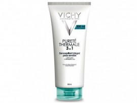VICHY PURETE THERMAL INTEGRAL 3IN1 300ml