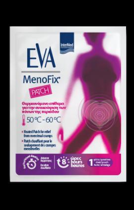 EVA MENOFIX 1επίθεμα