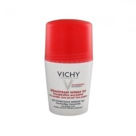 VICHY DEO BILLE STRESS 50ml