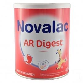 NOVALAC AR DIGEST MILK 400gr