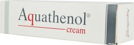 CHEIRON PHARMA AQUATHENOL CREAM 150ml