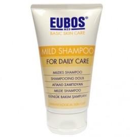 EUBOS MILD DAILY SHAMPOO 150ml