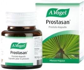 A.VOGEL PROSTASAN 30caps