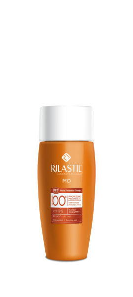 RILASTIL MD FLUID 100+ 75ml