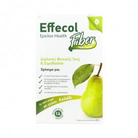 EPSILON HEALTH EFFECOL FIBER 14φακελάκια …