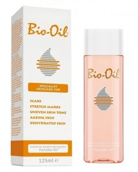BIO-OIL PURECELLIN ΛΑΔΙ ΑΝΑΠΛΑΣΗΣ 125ml