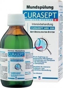 CURASEPT ADS 220 0.20% ΣΤΟΜΑΤΙΚΟ ΔΙΑΛΥΜΑ …