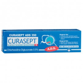CURASEPT ADS 350 0.50% ΓΕΛΗ 30ml