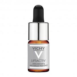 VICHY LIFTACTIV ANTIOXIDANT & ANTI-FATIG …