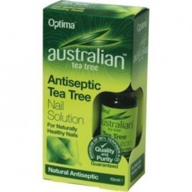 OPTIMA AUSTRALIAN TEA TREE ANTISEPTIC NA …