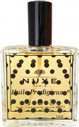 NUXE HUILE PRODIGIEUSE ΞΗΡΟ ΛΑΔΙ 100ml