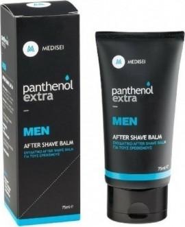 MEDISEI PANTHENOL EXTRA MEN AFTER SHAVE …