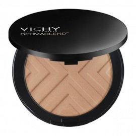 VICHY DERMABLEND COVERMATTE 45 GOLD 9.5g …