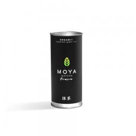 VICAN MOYA MATCHA ORGANIC JAPANESE GREEN …