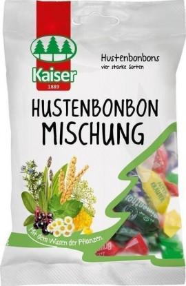 KAISER ΚΑΡΑΜΕΛΛΕΣ MISCHUNG 80gr