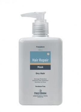 FREZYDERM HAIR REPAIR MASK 200ml