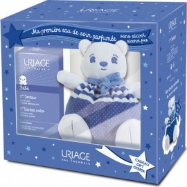 URIAGE BABY FRAGRANCE SET with 1st SCENTED…