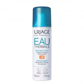 URIAGE EAU THERMALE WATER MIST SPF30 ΑΝΤ …