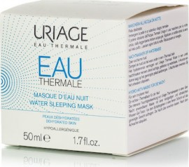 URIAGE EAU THERMALE WATER ΜΑΣΚΑ ΠΡΟΣΩΠΟΥ …