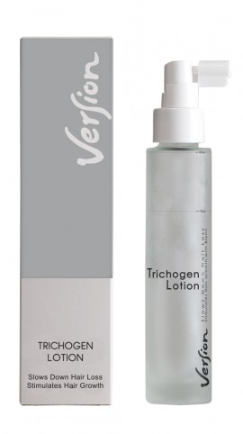 VERSION TRICHOGEN LOTION 75ml
