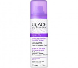 URIAGE GYN-PHY INTIMATE HYGIENE  CLEANSI …