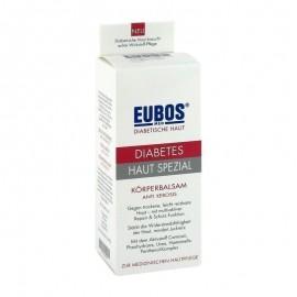 EUBOS DIABETIC SKIN CARE BODY BALM ANTI …