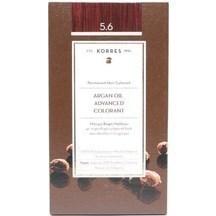 KORRES ARGAN OIL ADVANCED COLORANT 5.6 Κ …