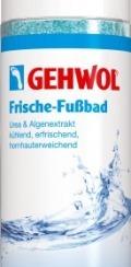 GEHWOL REFRESHING FOOT BATH 330ml