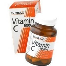 HEALTH AID VITAMIN C CHEWABLE ORANGE 100 …