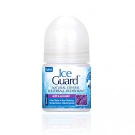OPTIMA ICE GUARD ROLLERBALL ΜΕ ΛΕΒΑΝΤΑ 5 …