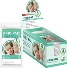 FRIO-PAD COOLING SHEET 2τεμ.