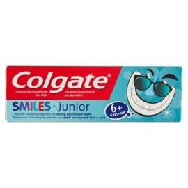 COLGATE ΠΑΙΔΙΚΗ ΟΔΟΝΤΟΚΡΕΜΑ SMILES JUNIO …