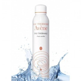 AVENE EAU THERMALE THERMAL SPRING WATER …