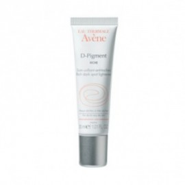 AVENE D PIGMENT LEGERE 30ml