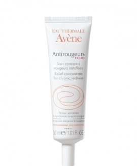 AVENE ANTIROUGEURS FORT SOIN CONCENTRE 3 …