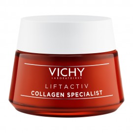 VICHY LIFTACTIV COLLAGEN SPECIALIST ΚΡΕΜ …