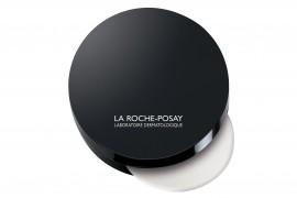 LA ROCHE POSAY TOLERIANE TEINT COMPACT C …