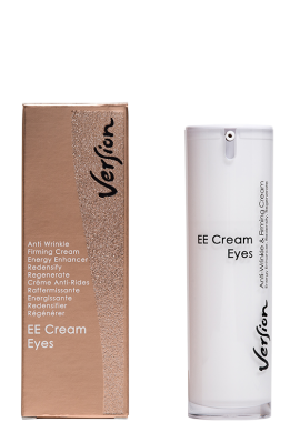 VERSION EE EYE CREAM 30ml