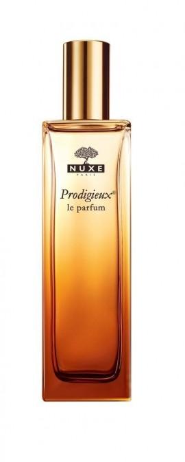 NUXE PRODIGIEUX LE PARFUM 50ml