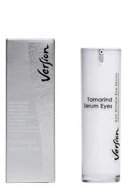 VERSION TAMARIND SERUM EYES 30ml